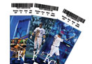 My Royals Tickets