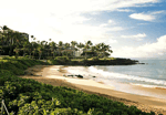 Wailea Beach Marriot Resort & Spa