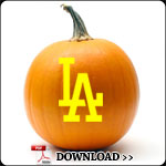 Download Dodgers