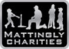 Mattingly Charities