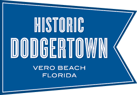 Historic Dodgertown - Vero Beach