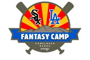 Where Adult fantasy baseball camps Masturbating