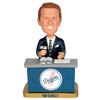 Scully Bobblehead Image