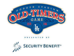 Old-Timers' Game