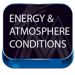 Energy and Atmosphere Conditions