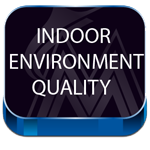 Indoor Environmental Quality: