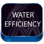 Water Efficiency