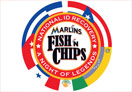 Fish n' Chips Casino Party