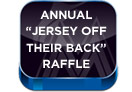 Jerseys Off Their Backs Raffle