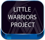 Little Warriors Project