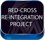 Red Cross Re-Integration Project
