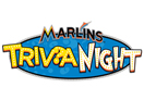 Marlins Trivia Night