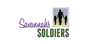 Savannah's Soldiers
