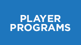 Player Programs