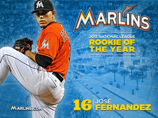 Marlins Wallpapers