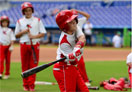 Youth Baseball Invitational