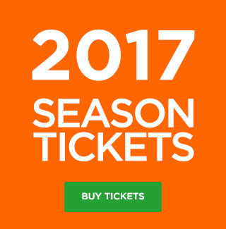 2017 Season Tickets