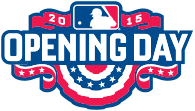 My Opening Day Excuse