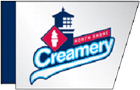 North Shore Creamery