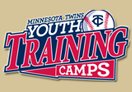 Youth Training Camps