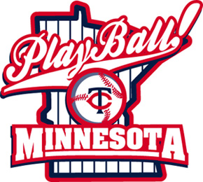 PlayBall! Logo