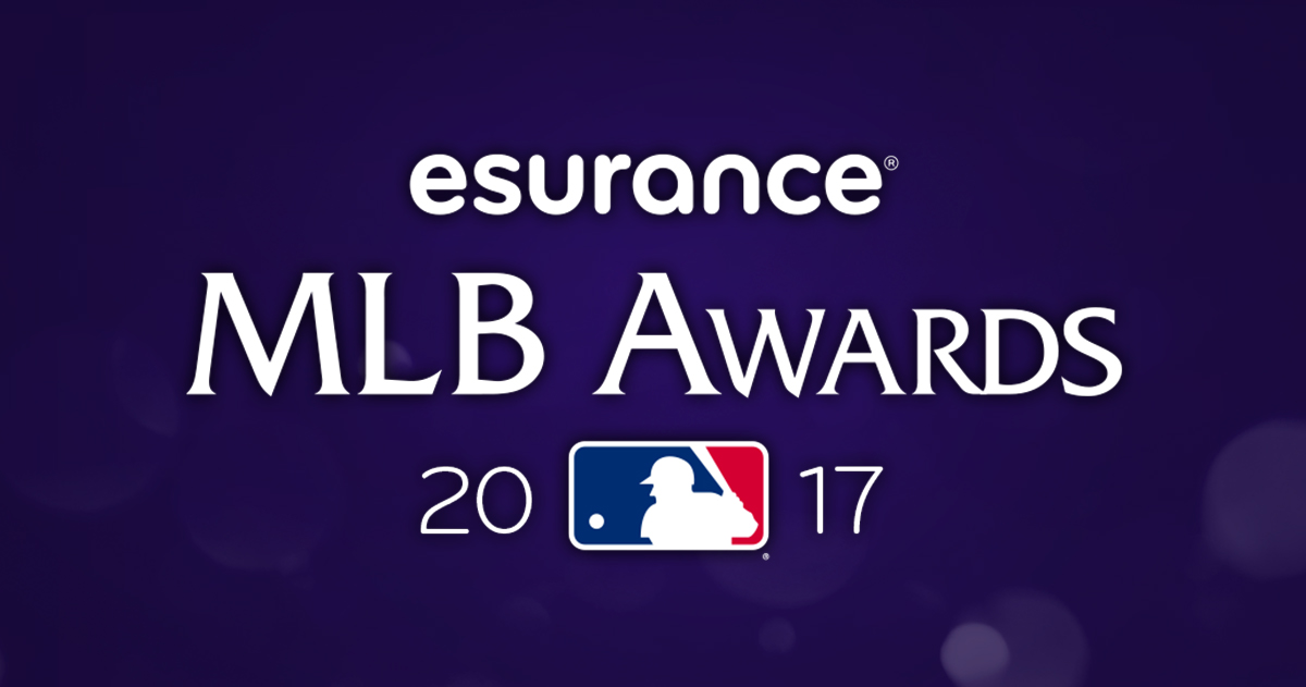 Share-mlb-awards