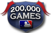 200,000 Games