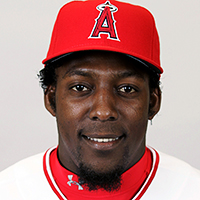 Photo of Vladimir Guerrero