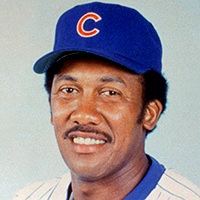 Photo of Ferguson Jenkins
