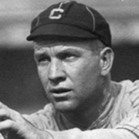 Photo of Tris Speaker