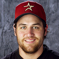 Photo of Lance Berkman