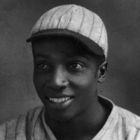 Photo of Cool Papa Bell