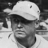 Photo of Jimmie Foxx