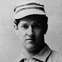 Photo of Kid Nichols