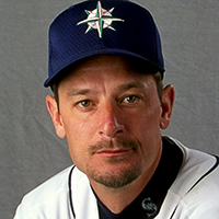 Photo of Jamie Moyer