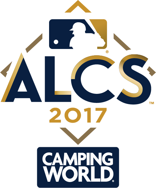 ALCS Campers World