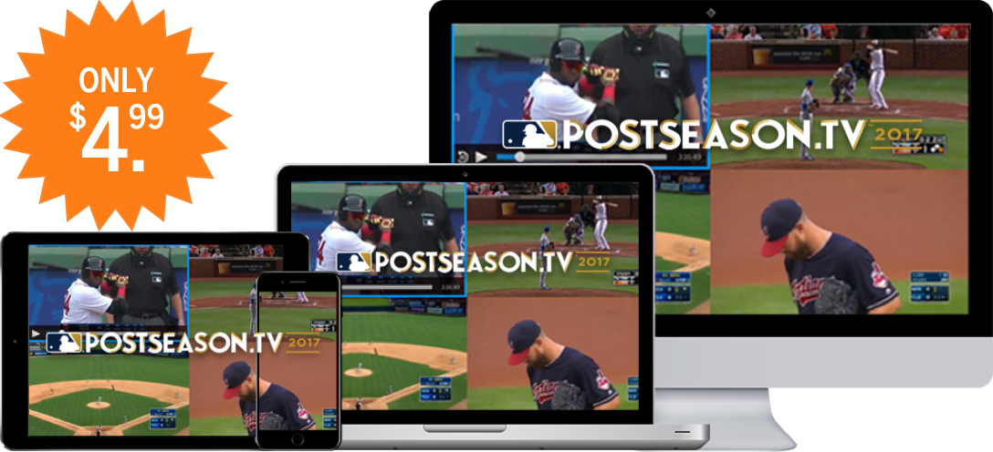 Watch MLB Live Stream - baseball-stream.com