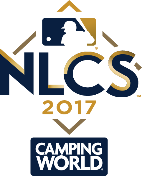 NLCS Campers World
