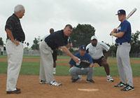 Best Major League Baseball Tipsters