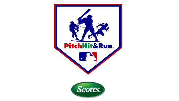 Pitch, Hit & Run