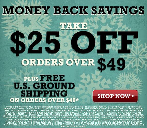 Mlb shop coupons discounts