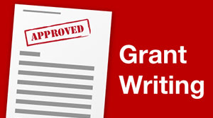 Writer's Workshop: Hiring Grant Writers