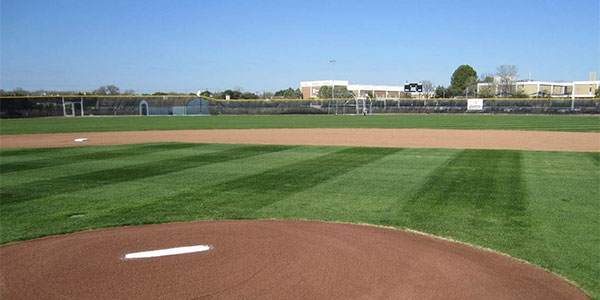 Experts In Your Field: Build or Repair a Pitching Mound - Advice from DiamondPro