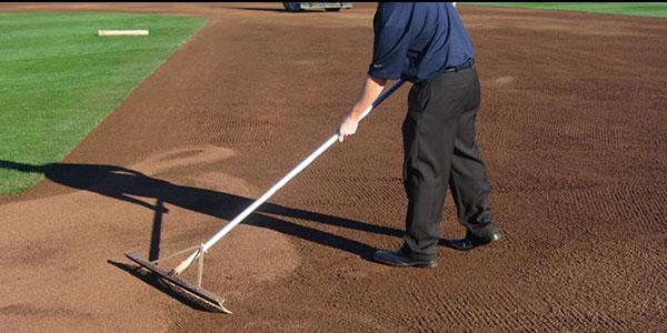 Off-season Wrap Up – A Fall Field Maintenance Checklist