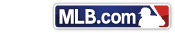 return to MLB.com