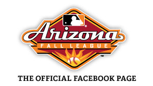 Major League Baseball - The Official Facebook Page