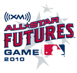 All-Star Futures Game