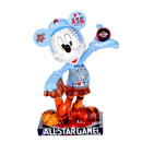 All-Star Game Mickey Mouse All-Stars