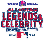 All-Star Legends & Celebrity Softball Game