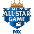 MLB All-Star Game 2012